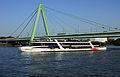 RheinEnergie (ship, 2004) 045.JPG