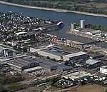 Rheinhafen Koblenz 2003 (cropped).jpg