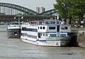 Rhine Princess (ship, 1960) 029.JPG