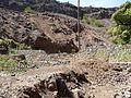 Ribeira Grande de Santiago-Barrage (3).jpg