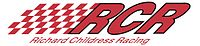 Richard Childress Racing Logo.jpg