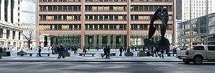 Richard J. Daley plaza.jpg