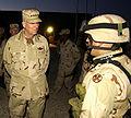 Richard Myers at Iraq March 14, 2005.jpg