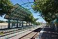 Richardson August 2019 22 (Galatyn Park Station).jpg