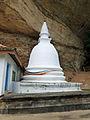 Ridi Vihara-Stupa.jpg