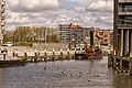 Riedijkshaven, Dordrecht (33883251251).jpg