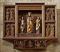 Riemenschneider altar.jpg