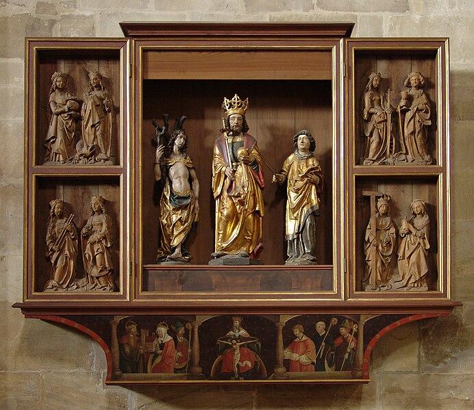 File:Riemenschneider altar.jpg
