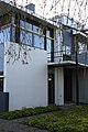 Rietveld Schröderhuis HayKranen-8.JPG
