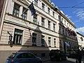 Riga - Grand Palace Hotel - panoramio (1).jpg