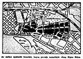 Riga ghetto map.jpg
