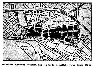Riga ghetto map.jpg