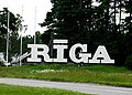 Riga ortseingang.jpg