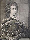 Rigaud en 1692.jpg