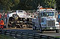 Righting a Peterbilt Truck at Brands Hatch Circuit - exfordy (1).jpg