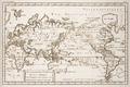 Rigobert-Bonne-Atlas-de-toutes-les-parties-connues-du-globe-terrestre MG 9982.tif