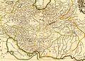 Rigobert Bonne. Perse. 1787 (G).jpg