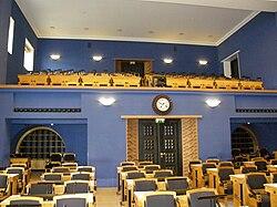Riigikogusaal.JPG