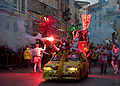 Rijecki karneval 140210 25.jpg