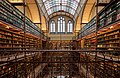 Rijks Museum Library (243776563).jpeg