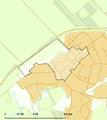 Rijksbeschermd stads- of dorpsgezicht - Ferwerd.png
