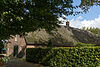 rijksmonument 31365 boerderij oisterwijk (1)