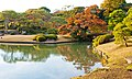 Rikugi-en Gardens, Tokyo; November 2012 (01).jpg