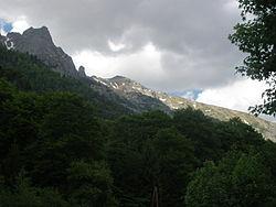 Rila 2009.jpg