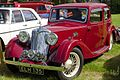 Riley 1.5 Touring Saloon (1937) - 9138860458.jpg