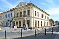 Rimavská Sobota - pamätný dom - ul. B. Bartóka 1 (1).jpg