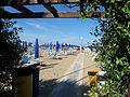 Rimini plages 6 (8186911299).jpg