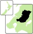 Rimutaka electorate 2008.png