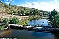Rio Mondego - Ponte Nova - Portugal (50277655748).jpg