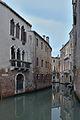 Rio San Canciano o Ca'Widmann Palazzo Soranzo Van Axel Venezia.jpg
