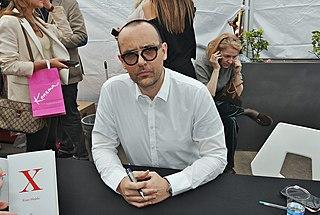 Risto Mejide Spanish publicist, author, music producer, and judge. His child is called. Julio Mejide Jiménez.