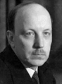 Risto Ryti 1940.png