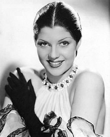 rita hayworth wikipedia