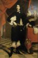 Ritratto di Vittorio Lupi.png