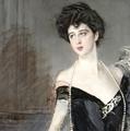 Ritratto di donna Franca Florio, dettaglio.png