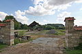 Rittergut in Wendessen (Wolfenbüttel) IMG 0651.jpg