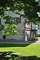 Ritterhaus, Seestrasse 254 in Uerikon (Stäfa) 2011-08-24 13-36-00.jpg