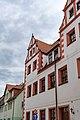 Ritterstraße 27 Delitzsch 20180813 004.jpg
