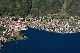 Riva San Vitale vom Monte Generoso.jpg
