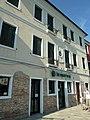 Riva longa 17 Murano.JPG