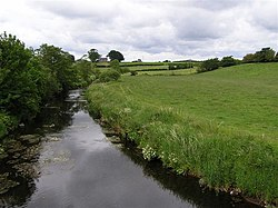 River Bush - geograph.org.uk - 848083.jpg