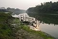 River Churni - Halalpur Krishnapur - Nadia 2016-01-17 9059.JPG