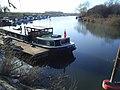 River Ouse nr Linton Lock - geograph.org.uk - 434393.jpg