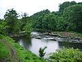 River Ribble - geograph.org.uk - 827424.jpg