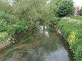 River Stour upstream at Kinver Bridge - geograph.org.uk - 800608.jpg