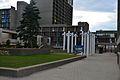 Riverside Plaza 2014-08-26 - entrance path.jpg